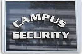 Should Campus Security and Safety Officers Be Armed?