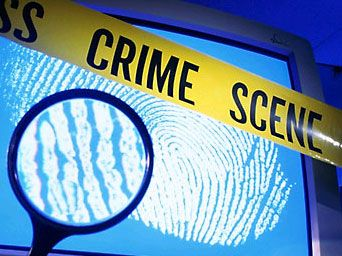 Crime Scene Response for Security Personnel – first in a series of three articles