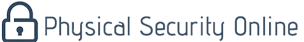 Physical Security Online