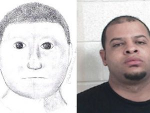 Police Suspect Sketches – How Accurate and Useful are they?