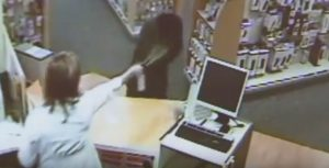 robber image