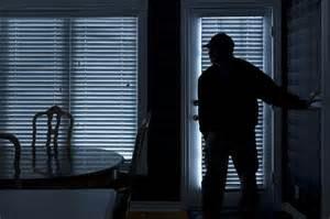 burglarblog