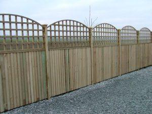 fence11_lrg