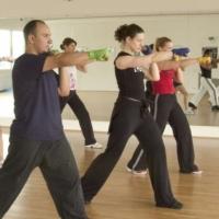 Learning Martial Arts: A False Sense Of Security