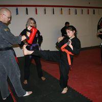 kid-kicking