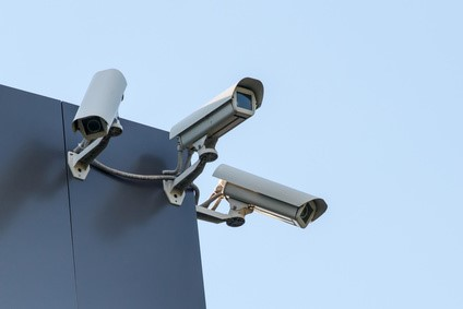 Reasons Why Your Business Needs a Surveillance System