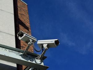 From Security Guards To Digital Sensors; Pros And Cons Of All Security Solutions