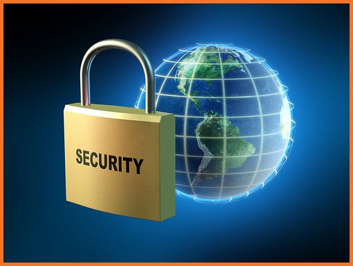 Research Resources for Security Professionals (or anyone interested in security issues)