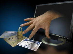 SYNTHETIC IDENTIFY THEFT: a new way for fraudsters to steal your money!